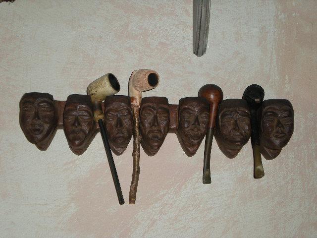 """""""In de nieuwe Smisse"""", de Vlaamse herberg van Leffrinkhoeke 091206074311440055005281"""
