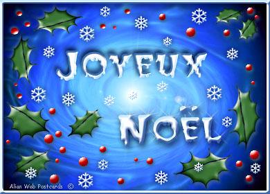 gifs Noël 091206083729728925005932