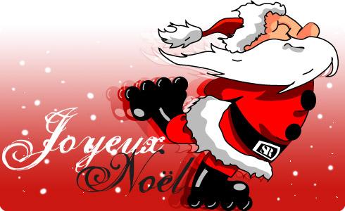 gifs Noël 091206083731728925005934