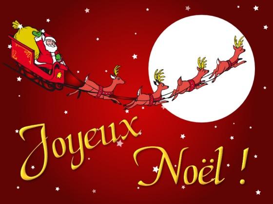 gifs Noël 091206083734728925005935