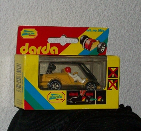 DARDA, les voitures à friction 091206091251668845006259