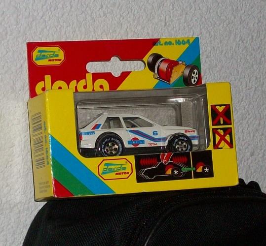DARDA, les voitures à friction 091206091251668845006262