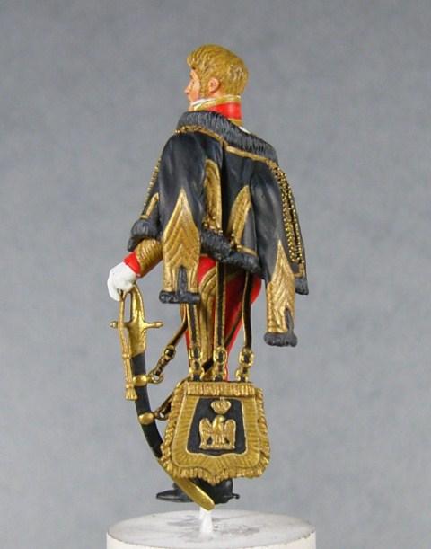 Colonel Baron Lejeune (1er empire) 091207022442699795010933
