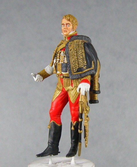 Colonel Baron Lejeune (1er empire) 091207022442699795010935