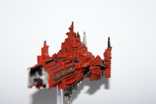 Battlebarge 091207030813286905011445