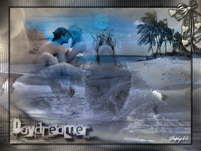 Destination Semaine - Page 5 091207063647693315008604
