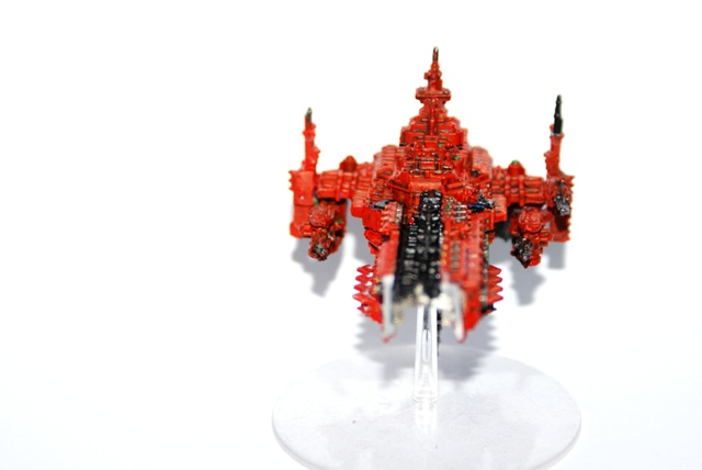 Battlebarge 091208050619286905018603