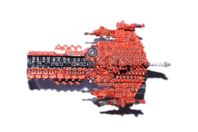Battlebarge 091208050623286905018605