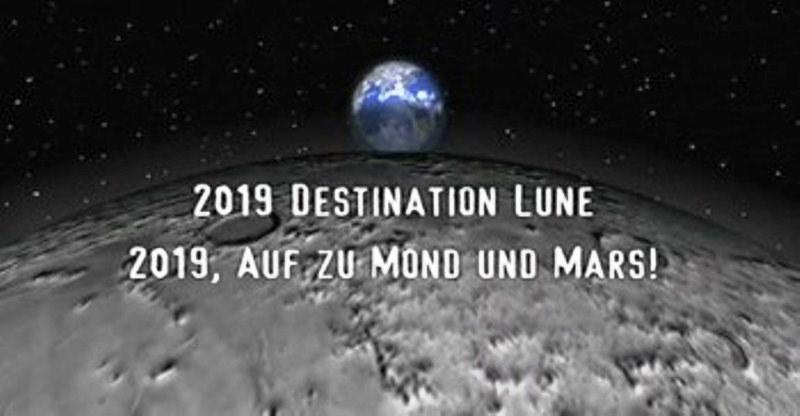 2019 Destination Lune [DVDRiP - FR] [FS]