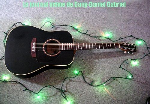 guitarebelleamor danydanielgabriel