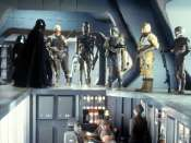 Darth vader sous toutes ses coutures - Page 7 Mini_091209102024202115023260