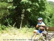 Col du Petit Dunkelthal - FR-57-0299