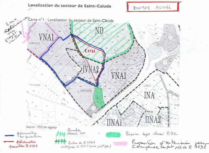 http://nsm02.casimages.com/img/2009/12/11/091211065609885035037796.jpg