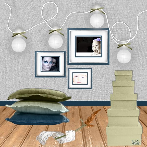 Kit Janvier Douillet_Valkyrie Designs_page 1