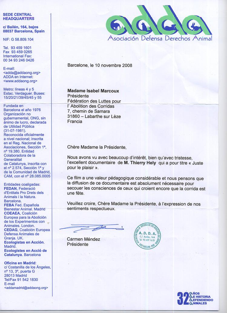 http://nsm02.casimages.com/img/2009/12/12/091212084206885035043786.jpg