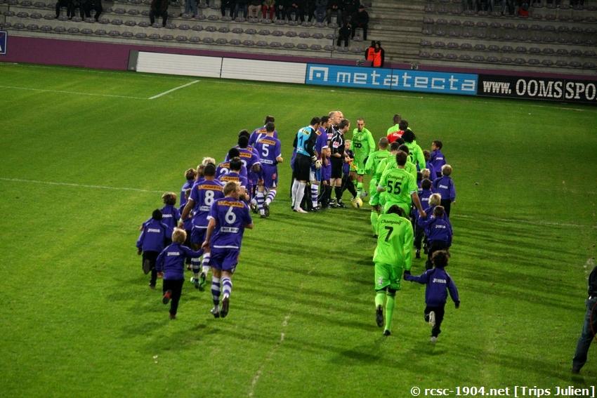 KFC Germinal Beerschot - R.Charleroi.S.C. [Photos][0-0] 091213013554533125045214