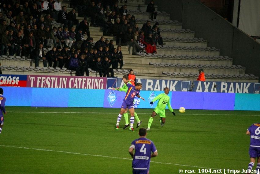KFC Germinal Beerschot - R.Charleroi.S.C. [Photos][0-0] 091213013642533125045222