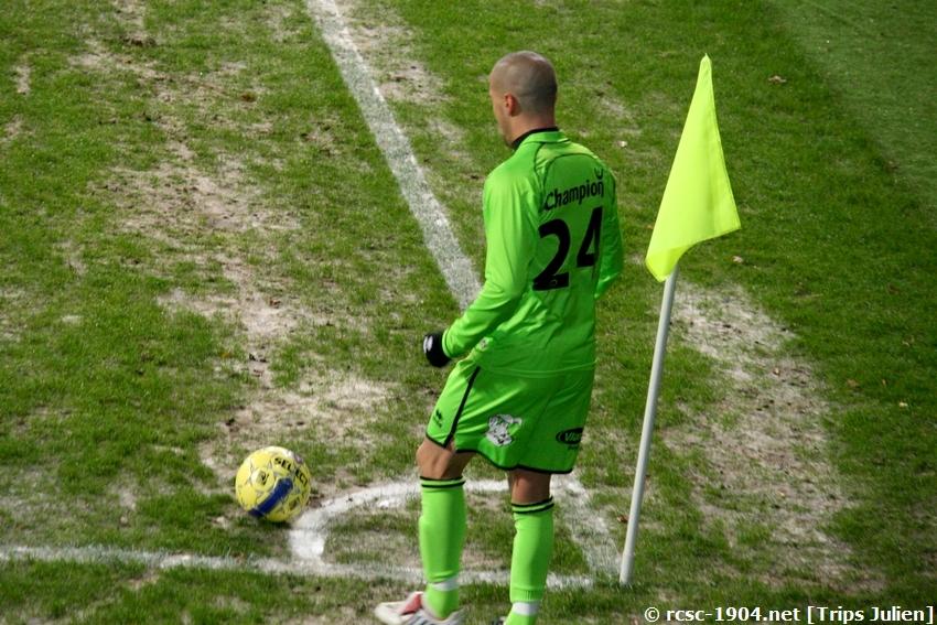 KFC Germinal Beerschot - R.Charleroi.S.C. [Photos][0-0] 091213013716533125045224