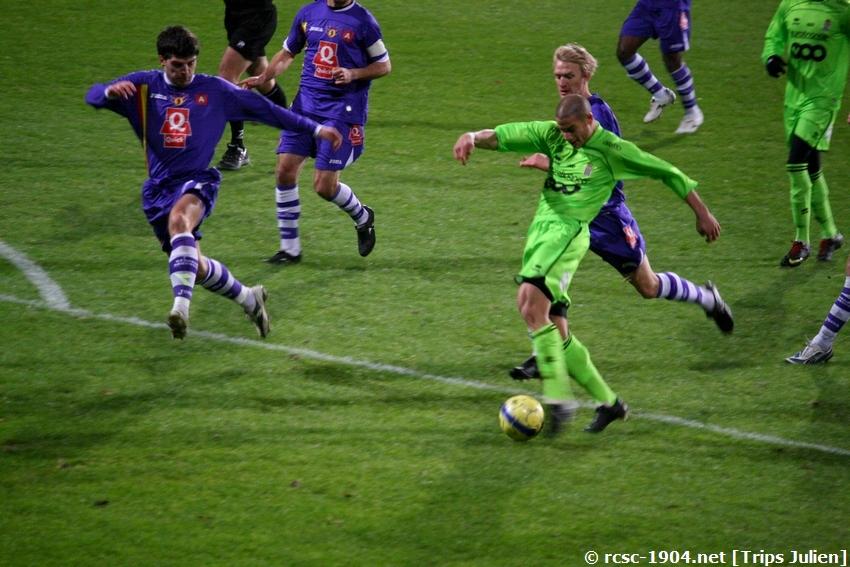 KFC Germinal Beerschot - R.Charleroi.S.C. [Photos][0-0] 091213013801533125045227