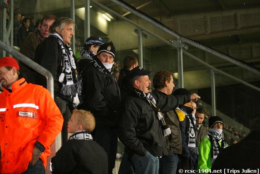 KFC Germinal Beerschot - R.Charleroi.S.C. [Photos][0-0] 091213013815533125045229