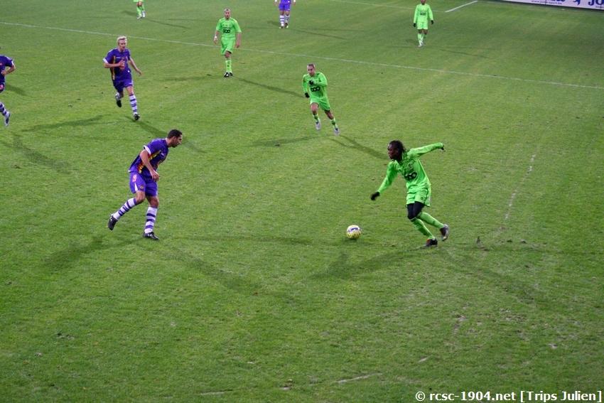 KFC Germinal Beerschot - R.Charleroi.S.C. [Photos][0-0] 091213013846533125045231