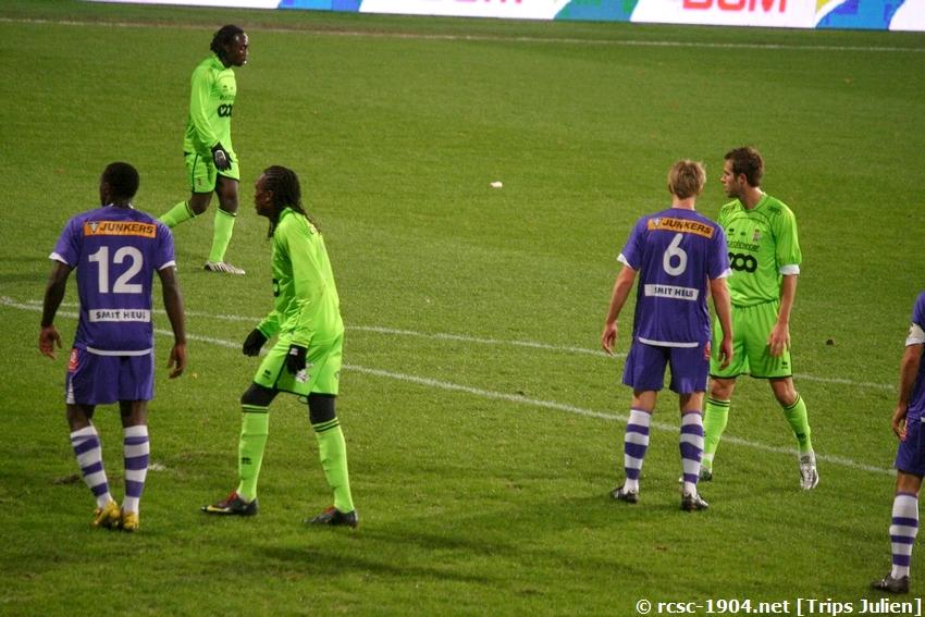 KFC Germinal Beerschot - R.Charleroi.S.C. [Photos][0-0] 091213014029533125045236