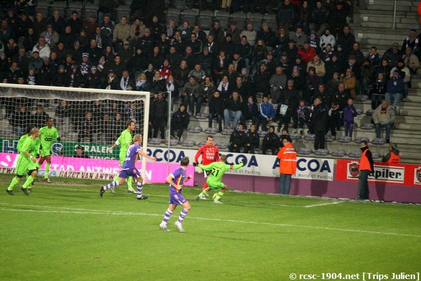 KFC Germinal Beerschot - R.Charleroi.S.C. [Photos][0-0] 091213014059533125045238