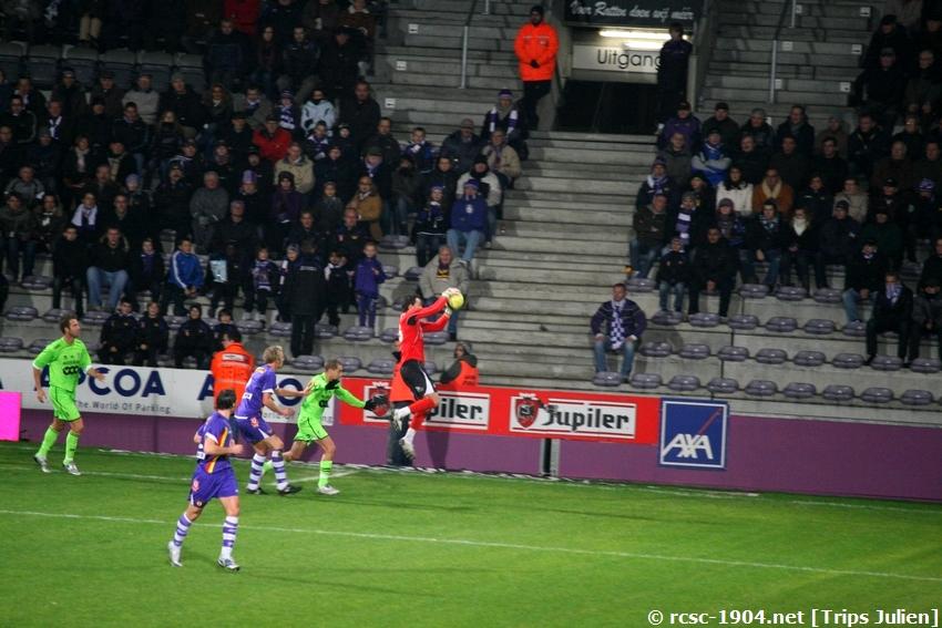 KFC Germinal Beerschot - R.Charleroi.S.C. [Photos][0-0] 091213014114533125045239