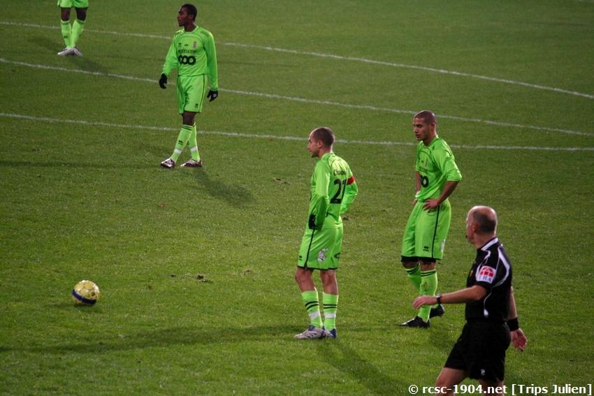 KFC Germinal Beerschot - R.Charleroi.S.C. [Photos][0-0] 091213014144533125045241