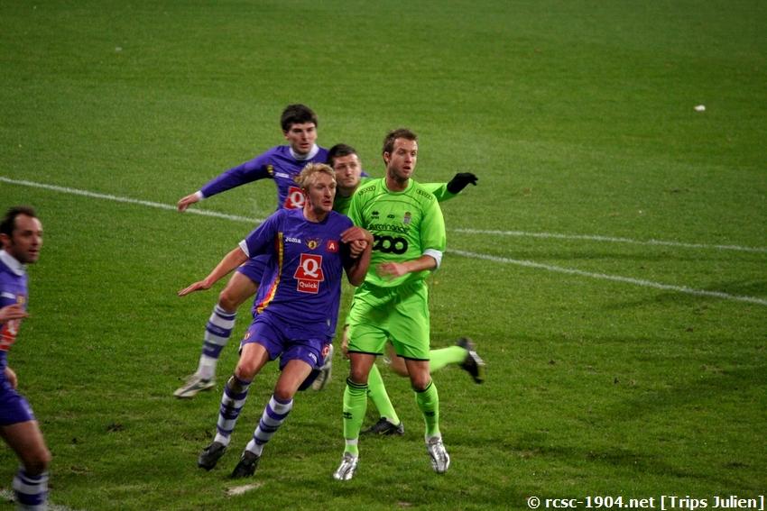 KFC Germinal Beerschot - R.Charleroi.S.C. [Photos][0-0] 091213014159533125045242