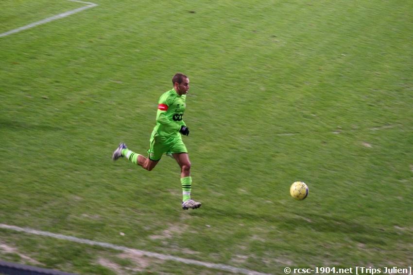 KFC Germinal Beerschot - R.Charleroi.S.C. [Photos][0-0] 091213014231533125045244