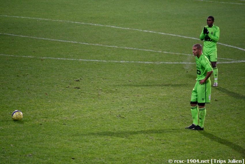 KFC Germinal Beerschot - R.Charleroi.S.C. [Photos][0-0] 091213014318533125045247