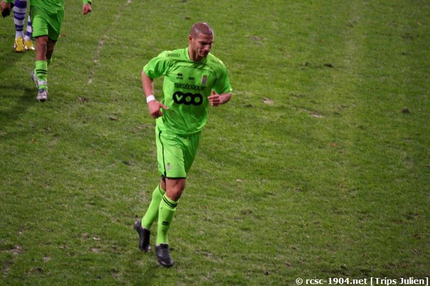 KFC Germinal Beerschot - R.Charleroi.S.C. [Photos][0-0] 091213014334533125045249