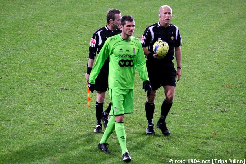 KFC Germinal Beerschot - R.Charleroi.S.C. [Photos][0-0] 091213014440533125045255