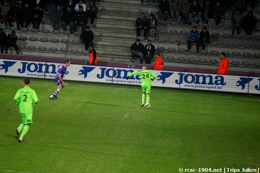 KFC Germinal Beerschot - R.Charleroi.S.C. [Photos][0-0] 091213014526533125045258
