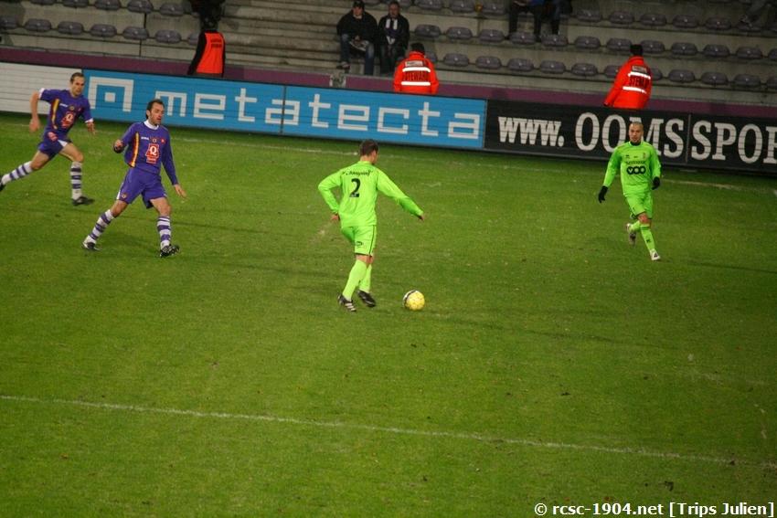 KFC Germinal Beerschot - R.Charleroi.S.C. [Photos][0-0] 091213014751533125045261