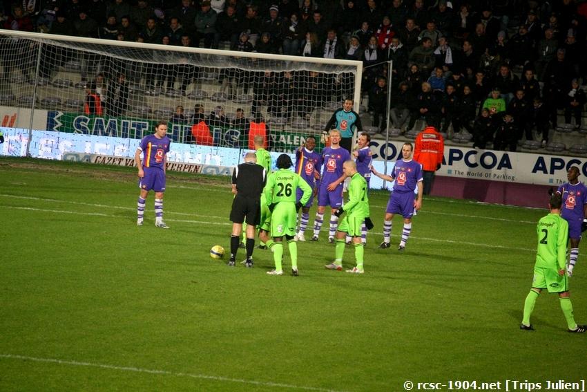 KFC Germinal Beerschot - R.Charleroi.S.C. [Photos][0-0] 091213014825533125045263