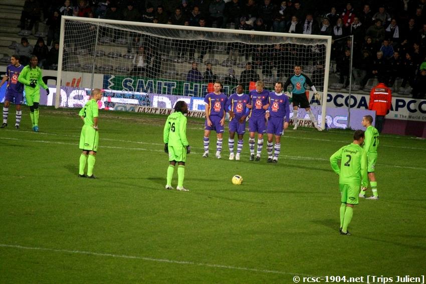 KFC Germinal Beerschot - R.Charleroi.S.C. [Photos][0-0] 091213014842533125045264