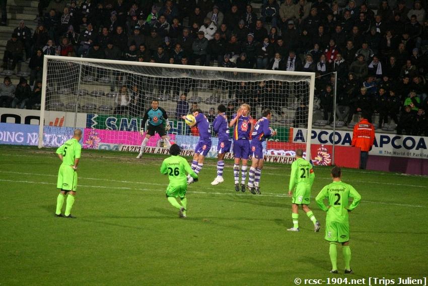 KFC Germinal Beerschot - R.Charleroi.S.C. [Photos][0-0] 091213014859533125045265
