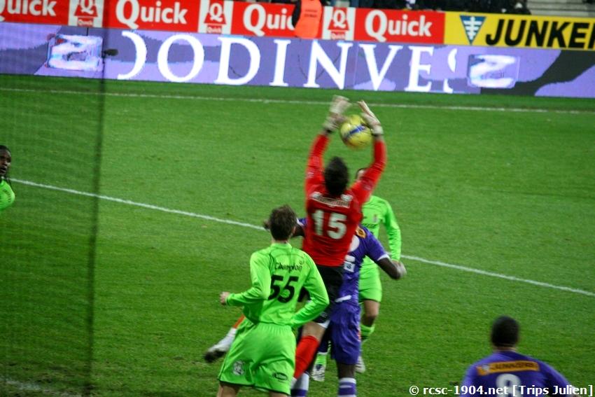 KFC Germinal Beerschot - R.Charleroi.S.C. [Photos][0-0] 091213014913533125045266