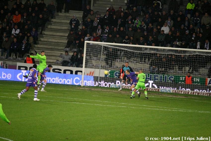 KFC Germinal Beerschot - R.Charleroi.S.C. [Photos][0-0] 091213015014533125045275