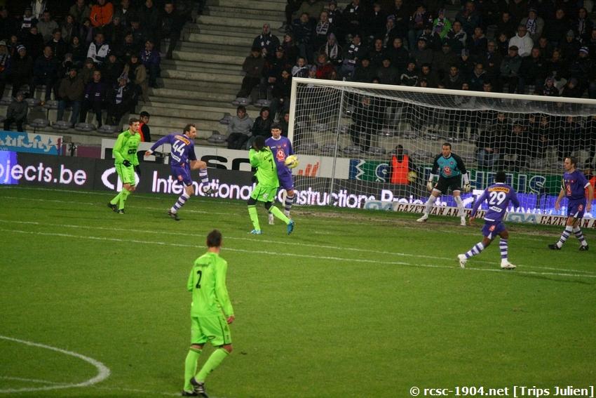 KFC Germinal Beerschot - R.Charleroi.S.C. [Photos][0-0] 091213015030533125045276