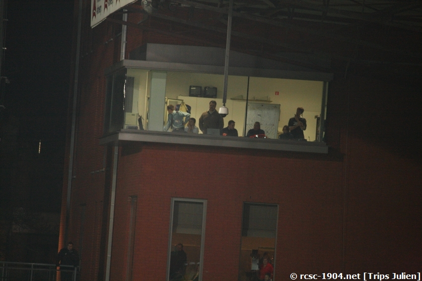 KFC Germinal Beerschot - R.Charleroi.S.C. [Photos][0-0] 091213015056533125045280