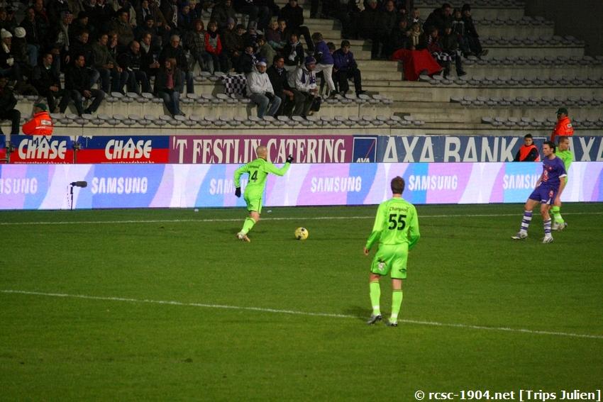 KFC Germinal Beerschot - R.Charleroi.S.C. [Photos][0-0] 091213015125533125045283
