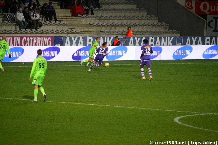 KFC Germinal Beerschot - R.Charleroi.S.C. [Photos][0-0] 091213015139533125045284