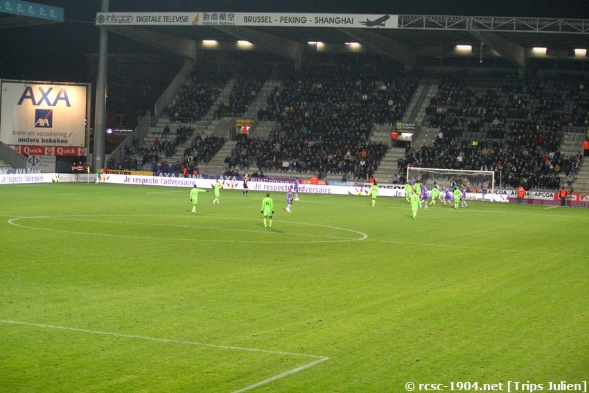 KFC Germinal Beerschot - R.Charleroi.S.C. [Photos][0-0] 091213015154533125045285