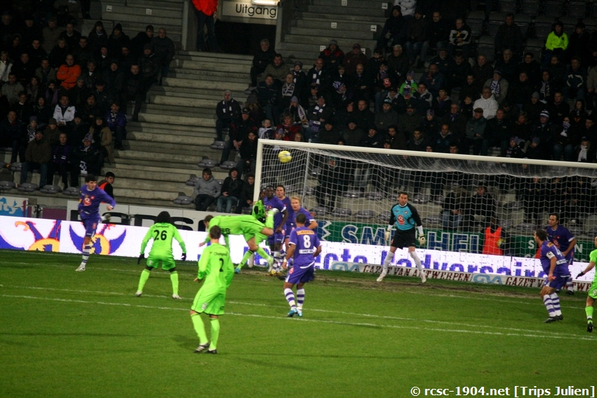 KFC Germinal Beerschot - R.Charleroi.S.C. [Photos][0-0] 091213015209533125045286
