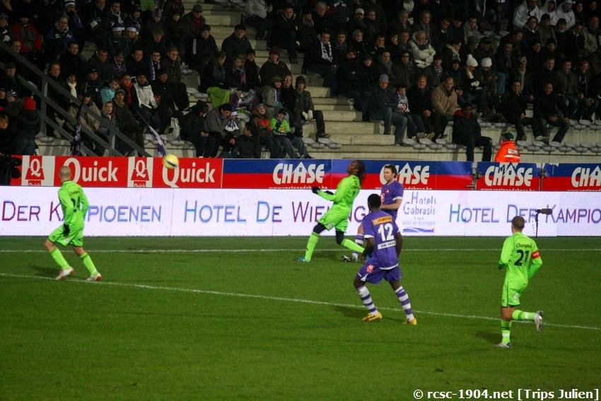 KFC Germinal Beerschot - R.Charleroi.S.C. [Photos][0-0] 091213015224533125045287