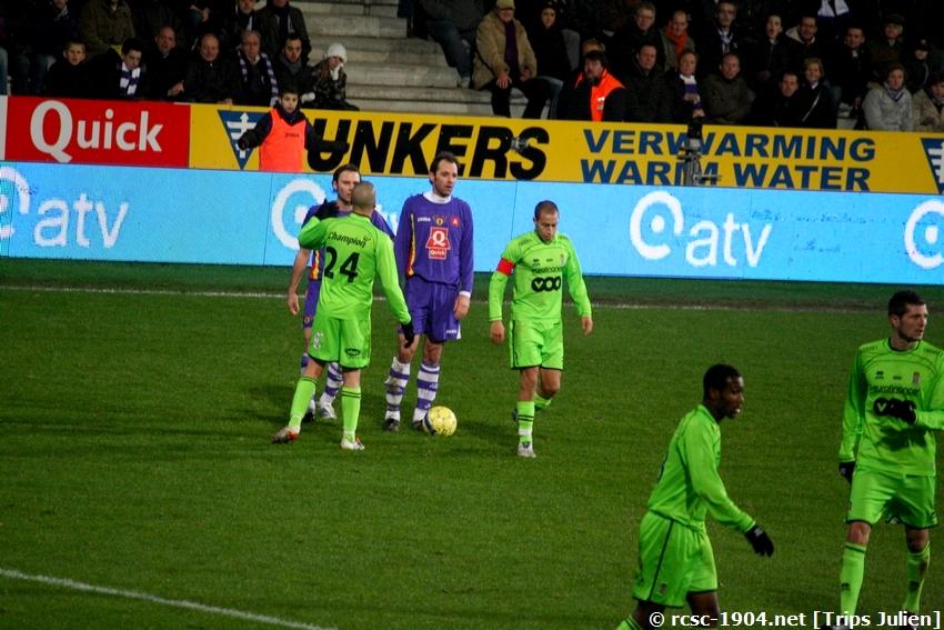 KFC Germinal Beerschot - R.Charleroi.S.C. [Photos][0-0] 091213015258533125045290