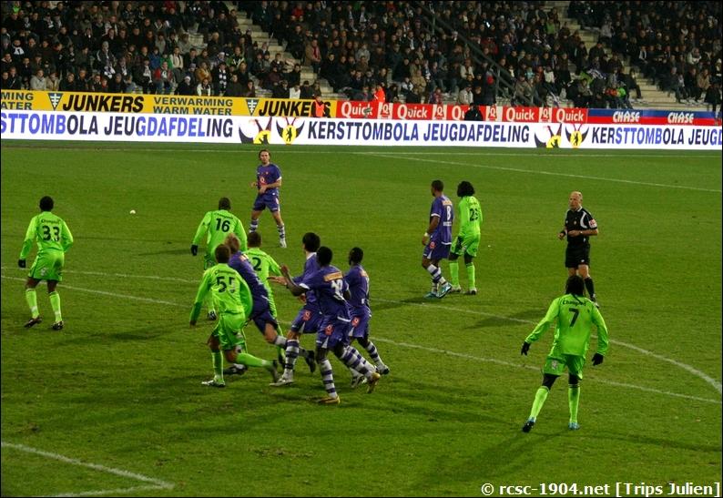 KFC Germinal Beerschot - R.Charleroi.S.C. [Photos][0-0] 091213015313533125045291